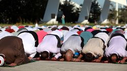 Σε ΣΕΦ και ΟΑΚΑ θα γιορτάσουν το Ραμαζάνι οι μουσουλμάνοι της