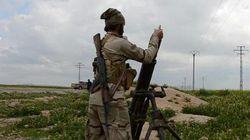 NYT: Πληροφορίες για το Ισλαμικό Κράτος συνέλλεξαν οι αμερικανικές
