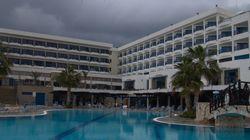 Κύπρος: Στιγμές τρόμου σε ξενοδοχείο γεμάτο τουρίστες λόγω επίδοξων απαγωγέων