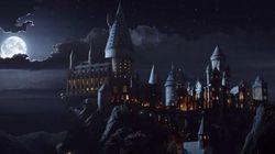 Αυτές είναι οι 7 πιθανές τοποθεσίες που μπορεί να βρίσκεται το Hogwarts της