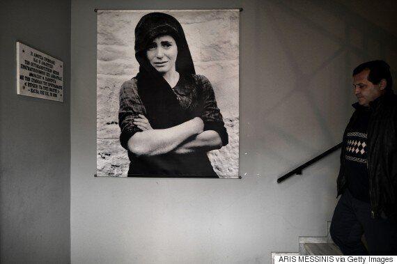 Δικαίωση για τα θύματα της σφαγής του Διστόμου ζητά η Διεθνής Αμνηστία – Το ιστορικό των διεκδικήσεων...
