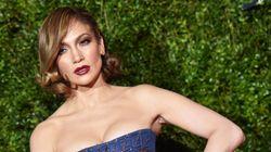 Το κόκκινο χαλί των Tony Awards ανέβασε τον πήχη για τα