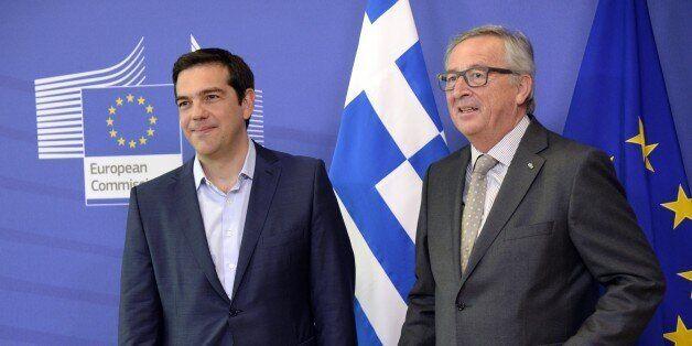 H Ελληνική