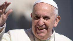 Εκκλησιαστικό δικαστήριο για τις υποθέσεις σεξουαλικών εγκλημάτων ίδρυσε ο Πάπας