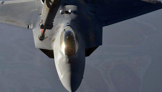 11 πολεμικά αεροσκάφη που θα κυριαρχήσουν μέσα στα επόμενα