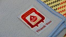 Σουηδία: Οι αιμοδότες λαμβάνουν μήνυμα όταν το αίμα τους σώζει τη ζωή
