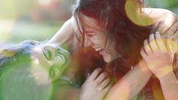 13 πράγματα που κάθε 30άρα γυναίκα θέλει να πει σε μια