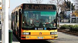 Ιταλία: Οι οδηγοί των λεωφορείων αρνούνται να μεταφέρουν τους «μολυσμένους»