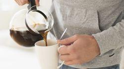 11 πράγματα που κανείς δεν σας είχε πει για τον πρωινό καφέ
