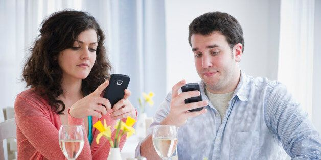 Καλά ραντεβού SIM στο iOS