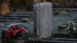 Η άγρια δολοφονία 14χρονου σε παλαιό αγγλικό νεκροταφείο σοκάρει την ήσυχη πόλη του