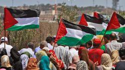 Έρευνα: Δεκάδες δισεκατομμύρια θα εξοικονομούσαν Ισραήλ και Παλαιστίνη εάν τερματιζόταν ο