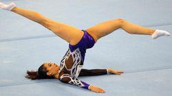 «Η ενόργανη δεν είναι για τις μουσουλμάνες»: Πως η στολή μιας αθλήτριας δημιούργησε διαφωνίες στην
