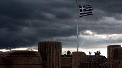 Ελληνικό χρέος, ποιοι θα πληρώσουν και τι θα συμβεί εάν η Ελλάδα