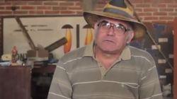 Μεξικό: Δολοφονήθηκε υποψήφιος δήμαρχος που «ενοχλούσε» αλλά κέρδισε τις