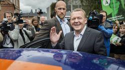 Δανία: Για νίκη της Κεντροδεξιάς Συμμαχίας κάνουν λόγο οι τηλεοπτικοί σταθμοί της