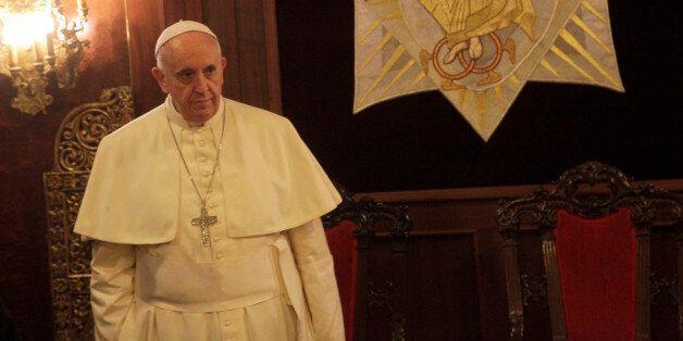 Ο Πάπας λέει «ναι» σε κοινή ημερομηνία εορτασμού του