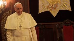 Πάπας: Κοινή ημερομηνία εορτασμού του Πάσχα για Ορθόδοξους και