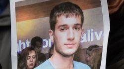 Κατηγορίες για ανθρωποκτονία από πρόθεση απήγγειλε ο εισαγγελέας στην υπόθεση