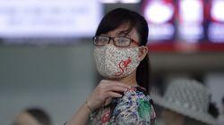 Νότια Κορέα: Ηλικιωμένη γυναίκα, το 11ο θύμα του