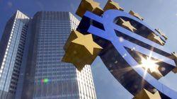 EKT: Αύξηση του ELA για τις ελληνικές τράπεζες κατά 1,1 δισ.