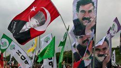 Τουρκία: Το HDP «βλέπει» Ισλαμικό Κράτος πίσω από τις βόμβες εναντίον