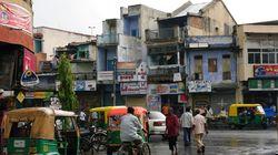 Ινδία: Αμοιβή για τη χρήση τουαλέτας καθώς το 50% του πληθυσμού πραγματοποιεί τις φυσικές του ανάγκες