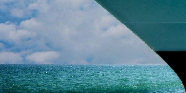 Get CruiseINN: Το κρουαζιερόπλοιο της νεανικής επιχειρηματικής καινοτομίας