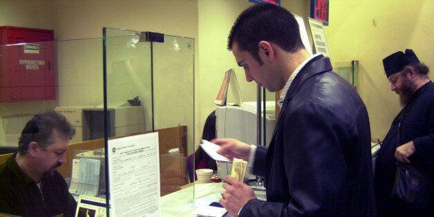Alpha Bank: Μείωση καταθέσεων και για το μήνα