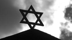 Συγκινησιακά φορτισμένη η τελετή αποκαλυπτηρίων του μνημείου των 1.484 Ελλήνων Εβραίων της