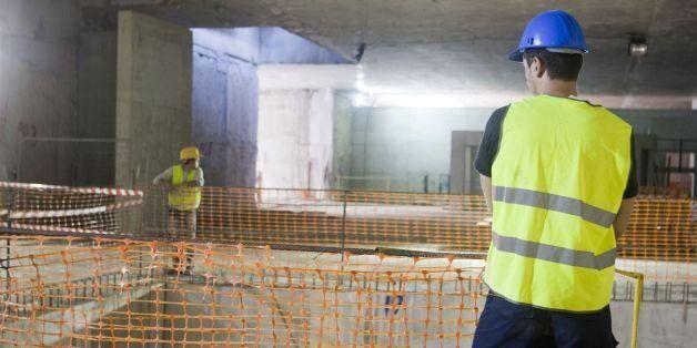 Αρχίζει η επαναδιαπραγμάτευση για την επανεκκίνηση του έργου του Μετρό