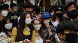 Πέντε οι νεκροί στην Νότια Κορέα από τον φονικό MERS - Χιλιάδες εκείνοι που μπήκαν σε