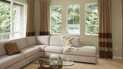 Αχούρι ή παλατάκι; Η διακόσμηση του σπιτιού σας μπορεί να το κάνει να φαίνεται
