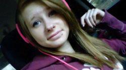 ΗΠΑ: 20χρονος απήγαγε έφηβη για να την «σώσει» αλλά εκείνη