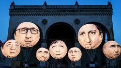 Die Welt: Στο επίκεντρο της G7 το θέμα της Ελλάδας. Στον «αέρα» η ατζέντα της