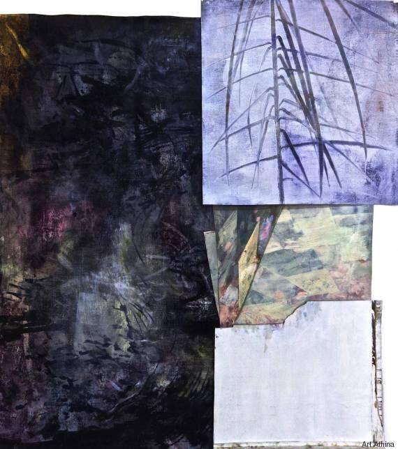 Η Art-Athina γιορτάζει 20 χρόνια με μια επετειακή