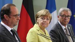 Αισιοδοξία στην Αθήνα, αυτοσυγκράτηση στις Βρυξέλλες, αναμονή στο Διεθνές Νομισματικό