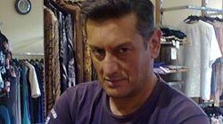 Νίκος Γαλάρης: Ο αστυνομικός που συνέλαβε τον ληστή σούπερ μάρκετ στο Χαλάνδρι που τον