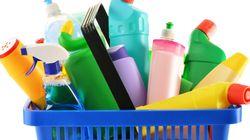 10 προϊόντα που πρέπει να έχετε πάντα σε αφθονία στο σπίτι