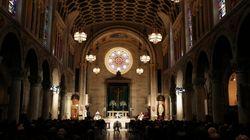 Καθολική Αρχιεπισκοπή στις ΗΠΑ αντιμετωπίζει κατηγορίες για εμπλοκή σε μια σειρά υποθέσεων