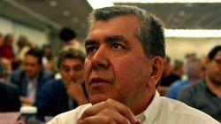 Μητρόπουλος: Αντισυνταγματική η εισφορά αλληλεγγύης που πληρώνουν οι