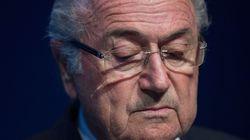 New York Times: Το FBI «ξεσκονίζει» τον Ζεπ