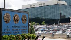 ΗΠΑ: Ψηφίστηκε το νομοσχέδιο για τον περιορισμό της εγχώριας παρακολούθησης τηλεφωνικών