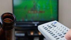 Τα ψέματα του Champions League: Οι καλύτερες δικαιολογίες για να δεις τον τελικό χωρίς...