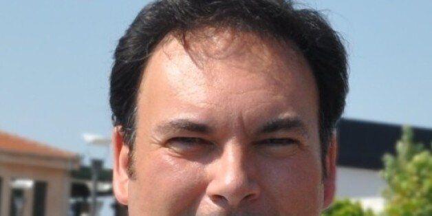 Ο Έλληνας «κυνηγός» των βαρυτικών κυμάτων στο ευρωπαϊκό πείραμα VIRGO εξηγεί την πολυπόθητη ανακάλυψη...