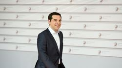 Νέα τηλεφωνική επικοινωνία Τσίπρα – Λιου για το ελληνικό