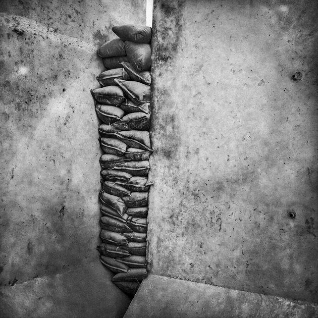 Athens Photo Festival: Αλλάζοντας την μορφή της μνήμης μέσα από τη