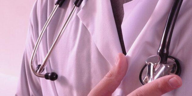 Το ποσό των 659.512,42 ευρώ επιδικάστηκε στους γονείς 23χρονου φοιτητή που έμεινε φυτό από ιατρικό