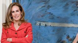 Ελένη Δούκα-Πατέρα: «Στον σχολικό εκφοβισμό, η πρόληψη είναι πιο σημαντική από την