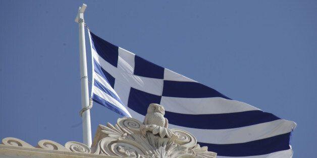 Bloomberg: Τι θα συμβεί εάν η Ελλάδα δεν προχωρήσει στην αποπληρωμή της δόσης προς το